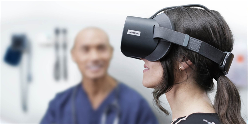 AR/VR's Place in Higher Education: 7 Takeaways