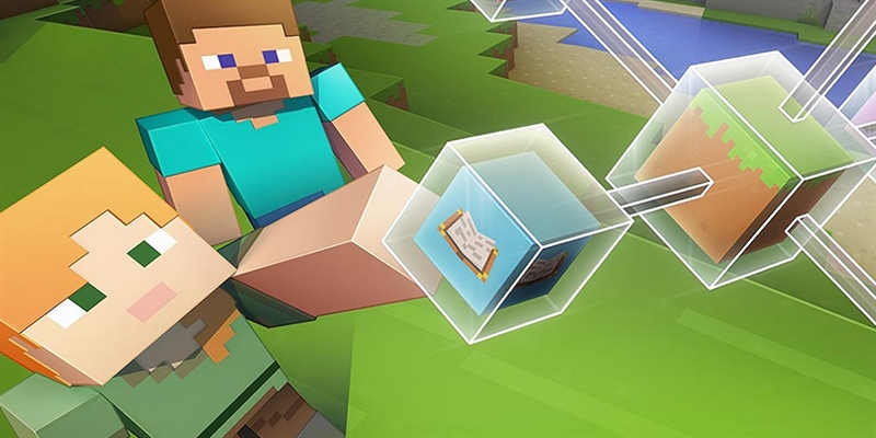 Minecraft Education Edition - Learn to Play