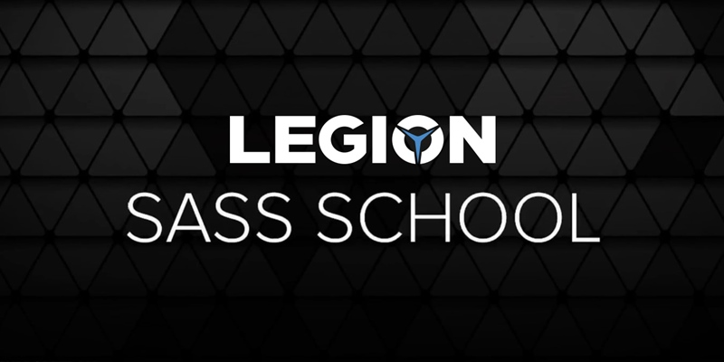 Sass School Ep #1: What is Esports?